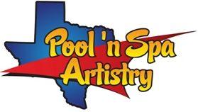 Pool n Spa Artistry of Houston Tx.
